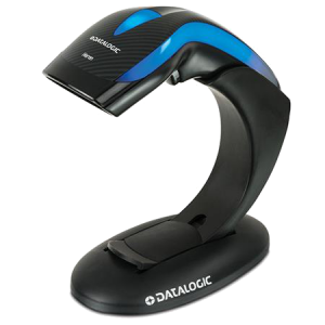 datalogic-Heron-HD3100_posnet