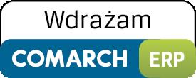 Logo_C_E-Wdrazam
