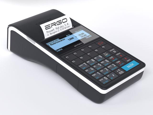 POS_NET-ERGO_Basic_040003_020001
