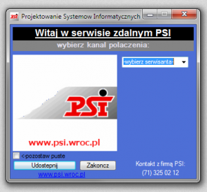 psi_serwis