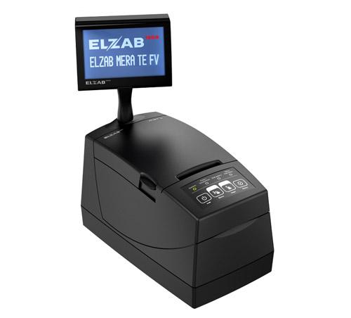 drukarki-fiskalne-wrocław