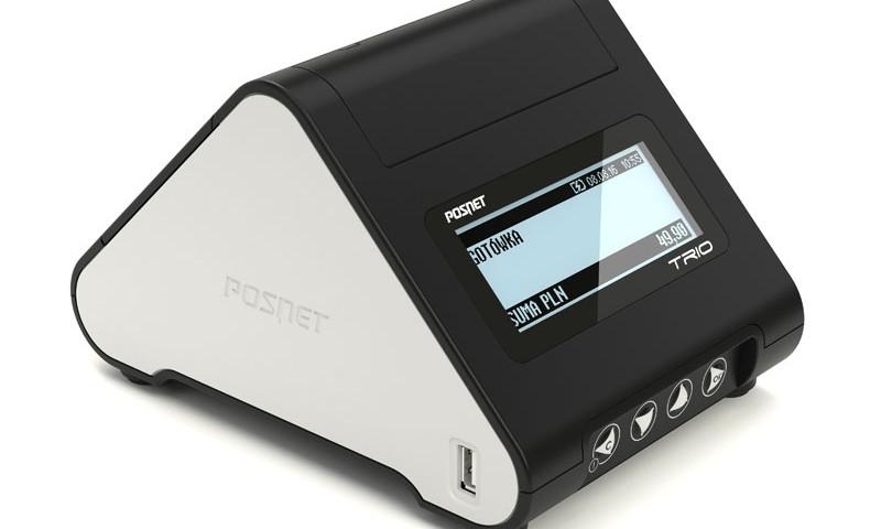 POSNET-TRIO_020001