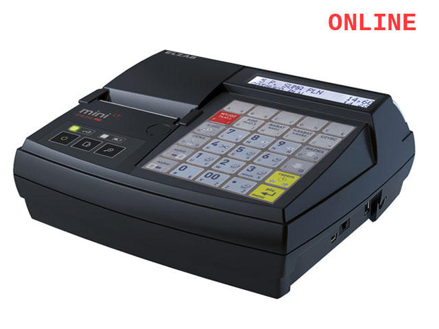 mini_online